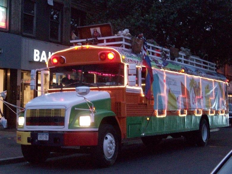 party_bus_tour
